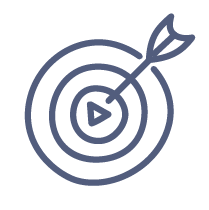 06__Target Video Keywords for Insight