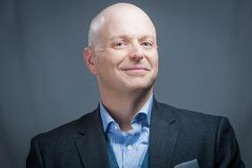 """SEO Industry's First """"Chief SEO Evangelist"""" Appointed - Featured Image"""