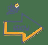 4-Step Graphic v1.0_Grow Copy-1