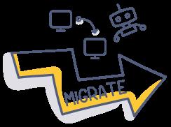 4-Step Graphic v1.0_Migrate Copy