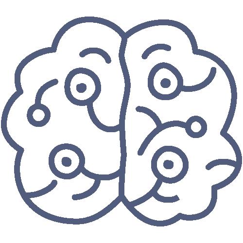 AI Icon v1
