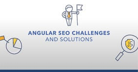 AngularJS & SEO: How to Optimize AngularJS for Crawling and Indexing - Featured Image