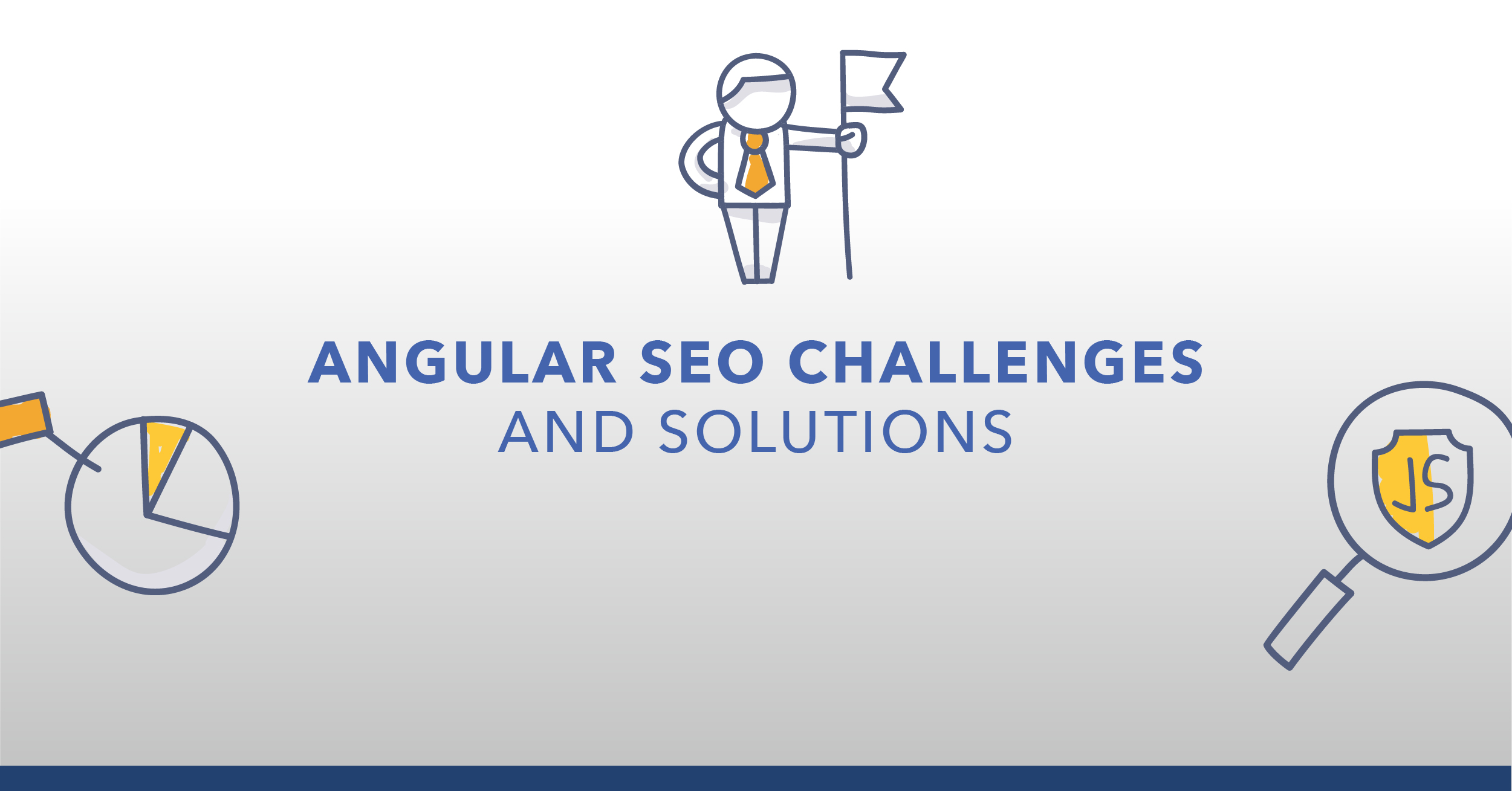 AngularJS & SEO: How to Optimize AngularJS for Crawling and Indexing