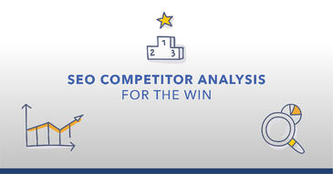 Competitor Keyword Analysis: How to Discover Your Competitors' Keywords in 5 Easy Steps