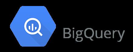 BigQuery-2