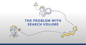 Search Volume: 7 Ways Every SEO Should Use It (Or Not) - Featured Image