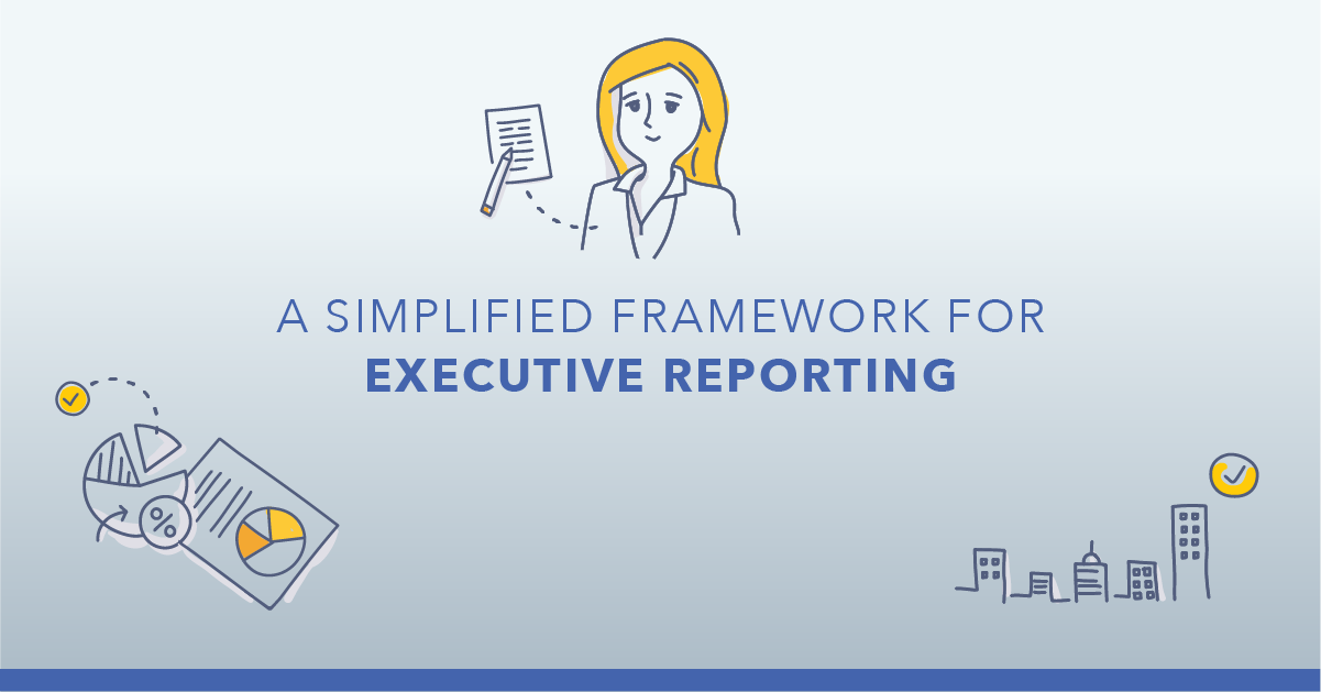 Impress Your Executives With This Detailed SEO Report