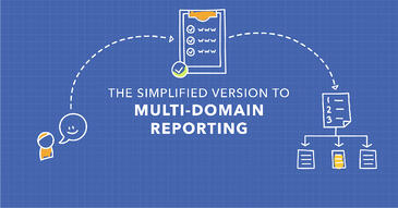 The Key to Reporting SEO When You Manage Multiple Domains