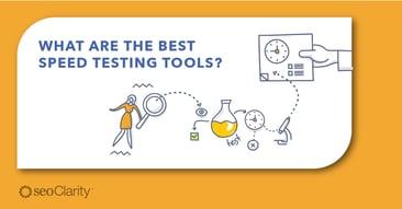 Blog Covers 06 JUN_SOCIAL__Best Speed Testing Tools