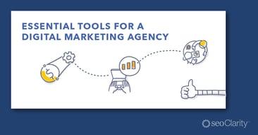 Blog Covers 06 JUN_SOCIAL__Tools for Digital Marketing