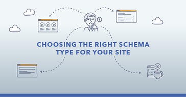 Types of Schema in SEO: Picking the Right Structured Data for Your Page