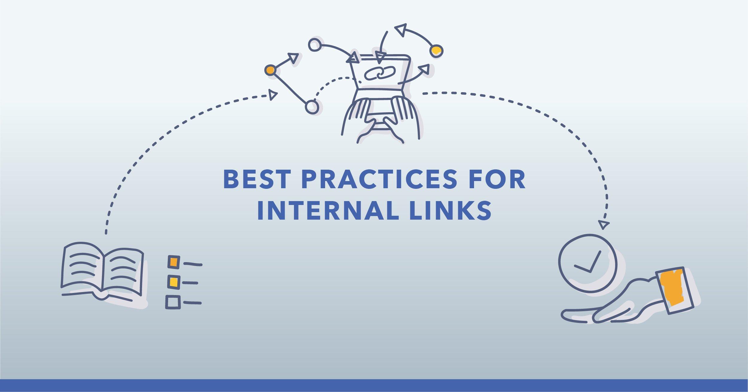 Blog Covers 07 JUL_Best Practices for Internal Links