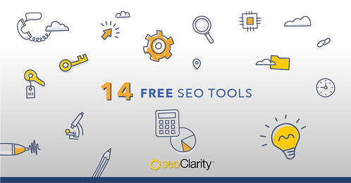 Blog Covers 07 JUL__14 Free SEO Tools