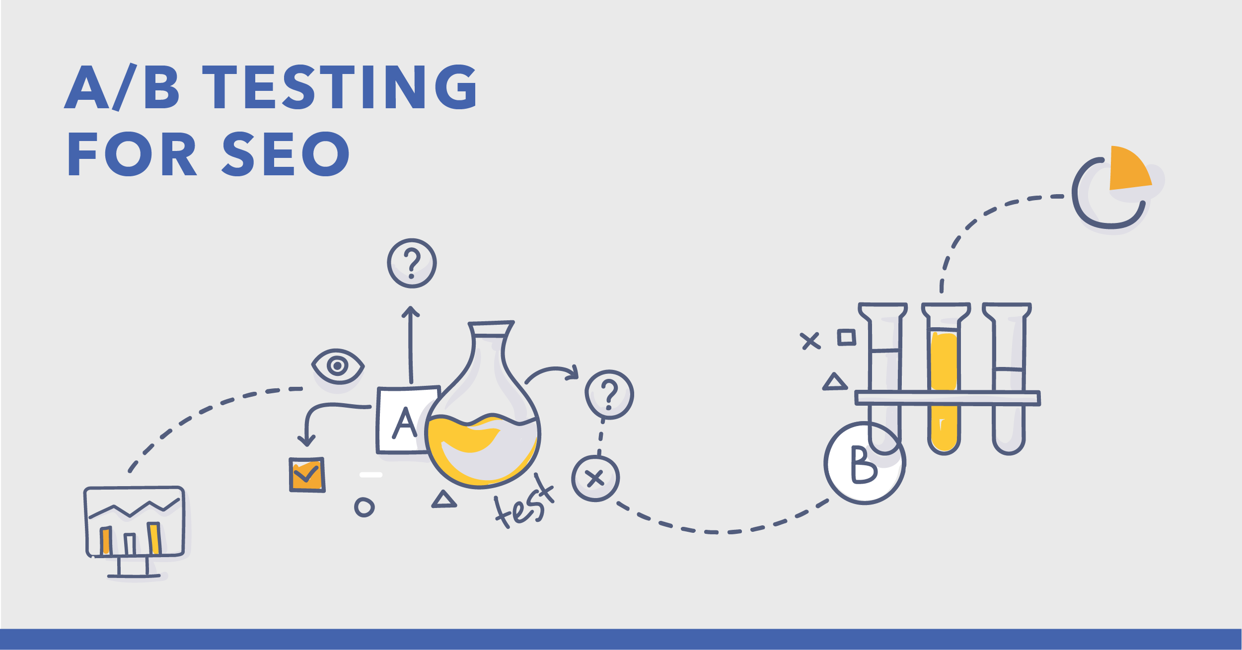 SEO A/B Testing: Common Pitfalls and How to Avoid Them - Featured Image