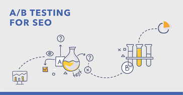 SEO A/B Testing: Common Pitfalls and How to Avoid Them