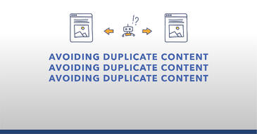 Duplicate Content and SEO: How to Address and Avoid
