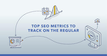 17 SEO Metrics to Monitor for the End User Experience