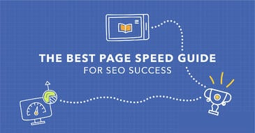 Your Quick Guide to Page Speed Success