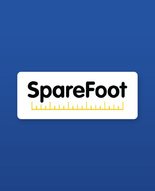Case Study CTAs v2.0_Sparefoot Logo Frame