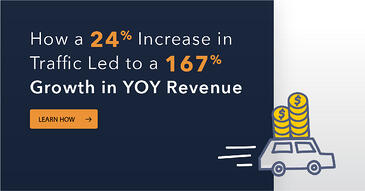 Case Study Covers (12_28_20) v1.0_Growth in YOY Revenue
