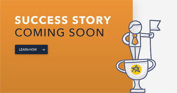Case Study Covers_DEC 2020 v1.0_Success Story_Orange