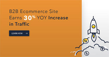 Case Study Covers_DEC 2020 v1.1_B2B Ecommerce Site