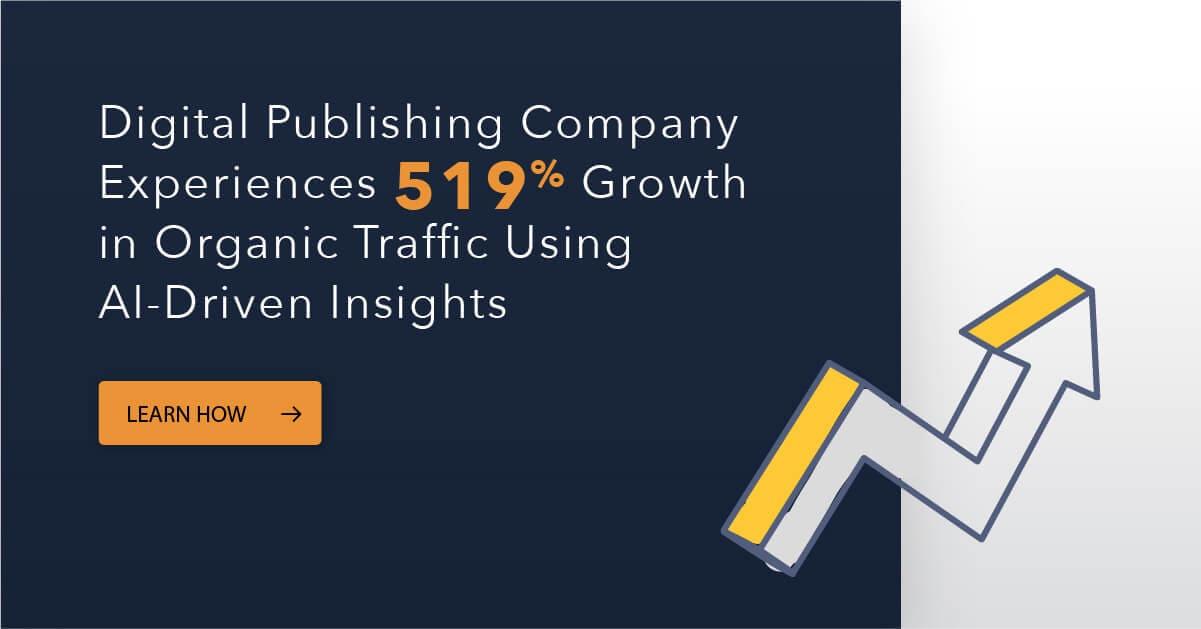 Case Study Covers_DEC 2020 v1.1_Digital Publishing Co-1
