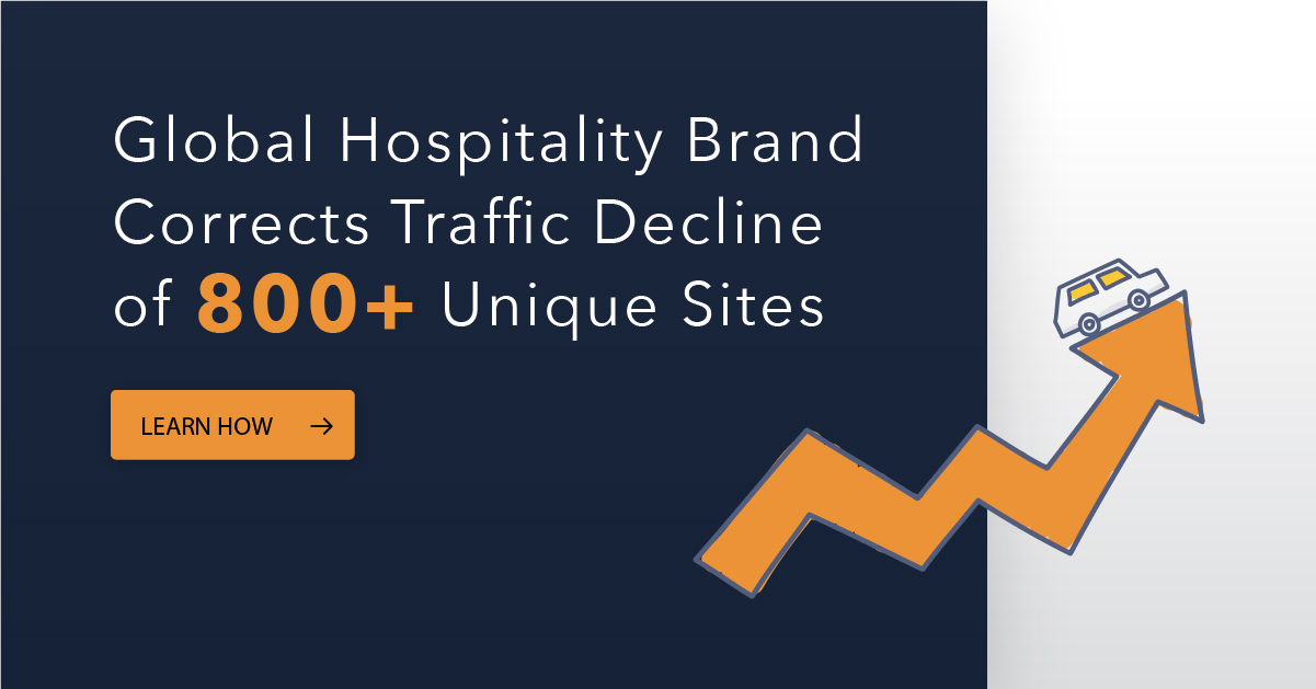 Case Study Covers_DEC 2020 v1.1_Global Hospitality Brand_Corrects Traffic Decline-1