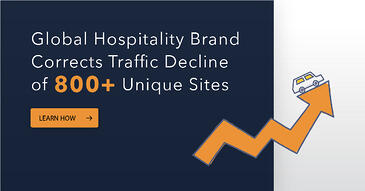 Case Study Covers_DEC 2020 v1.1_Global Hospitality Brand_Corrects Traffic Decline
