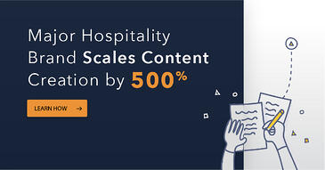 Case Study Covers_DEC 2020 v1.1_Hospitality Brand_Content Creation