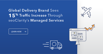 Case Study Covers_JAN v1.0_Global Delivery Brand