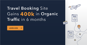 Case Study Covers_JAN v1.0_Travel Booking Site