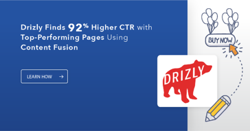 Case Study Covers_MAR v1.0_Drizly Finds Higher CTR