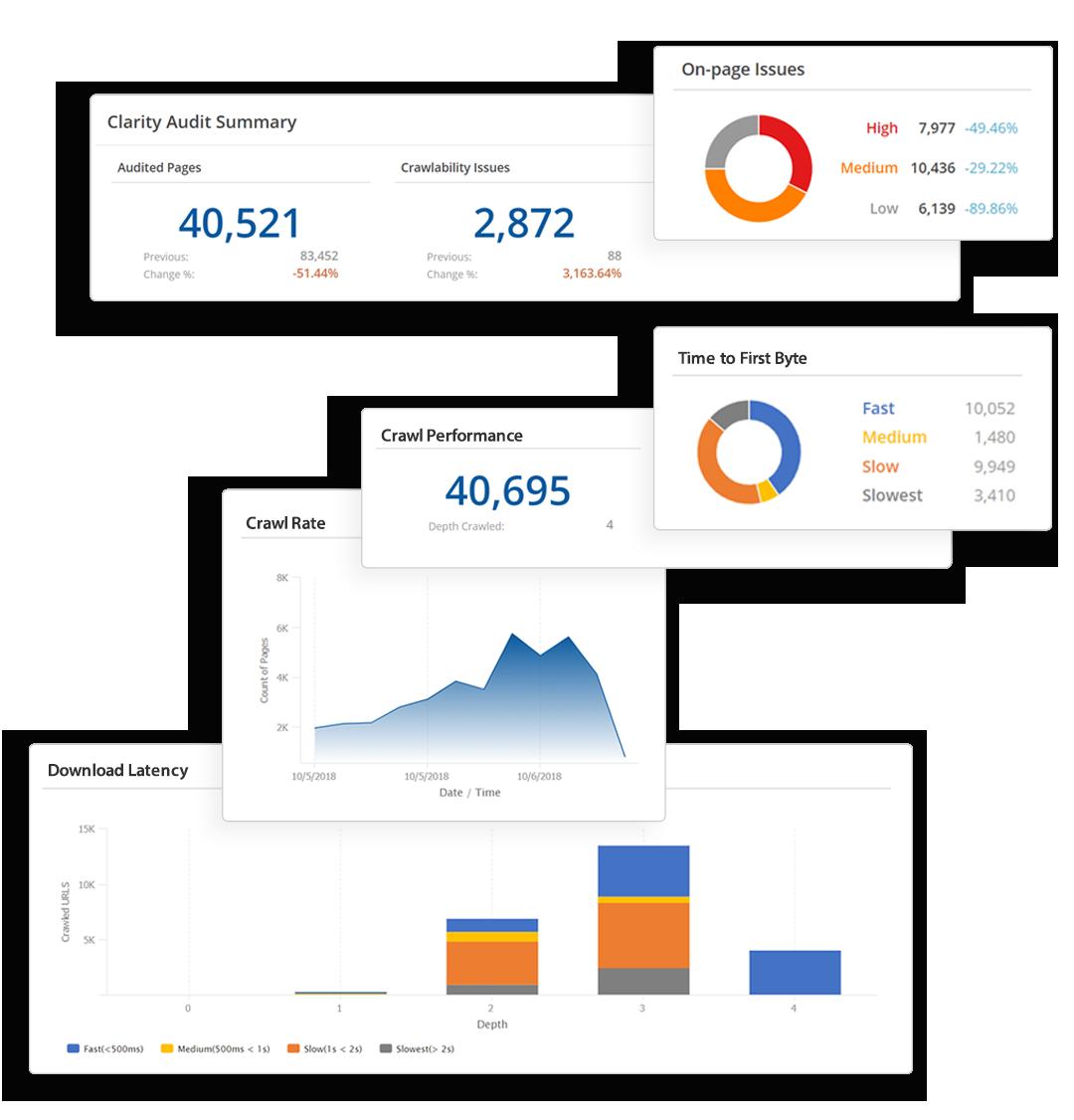 Clarity Audit_Platform Montage v2