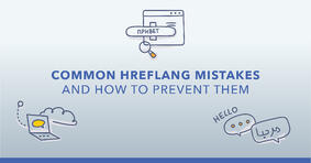 12 Common Hreflang Mistakes and How to Prevent Them - Featured Image