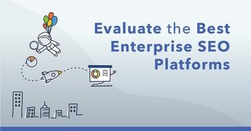 Comparison Page Covers v2.1_SITE_Evaluate Platforms