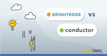 Comparison Page Covers v2.1_SOCIAL_Brightedge v Conductor