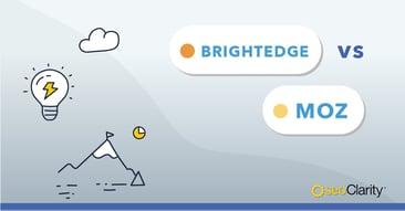 Comparison Page Covers v2.1_SOCIAL_Brightedge v Moz