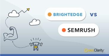 Comparison Page Covers v2.1_SOCIAL_Brightedge v Semrush