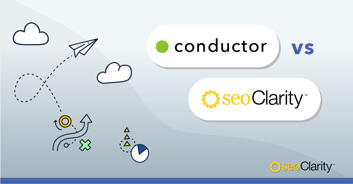 Comparison Page Covers v2.1_SOCIAL_Conductor v seoClarity