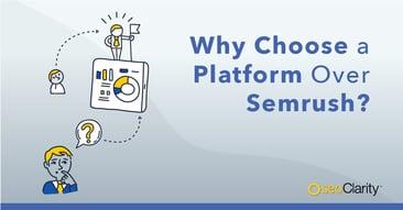 Comparison Page Covers v2.1_SOCIAL_Why Choose a Platform