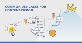 How Content Fusion Helps Create MoreRelevant Content - Featured Image