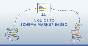 Schema SEO: A Guide to Incorporating Schema Markup to Boost Your SEO - Featured Image