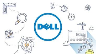 Dell v2