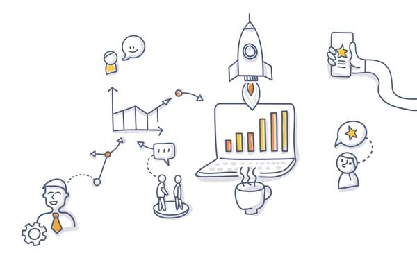 Doodles_Professional Services
