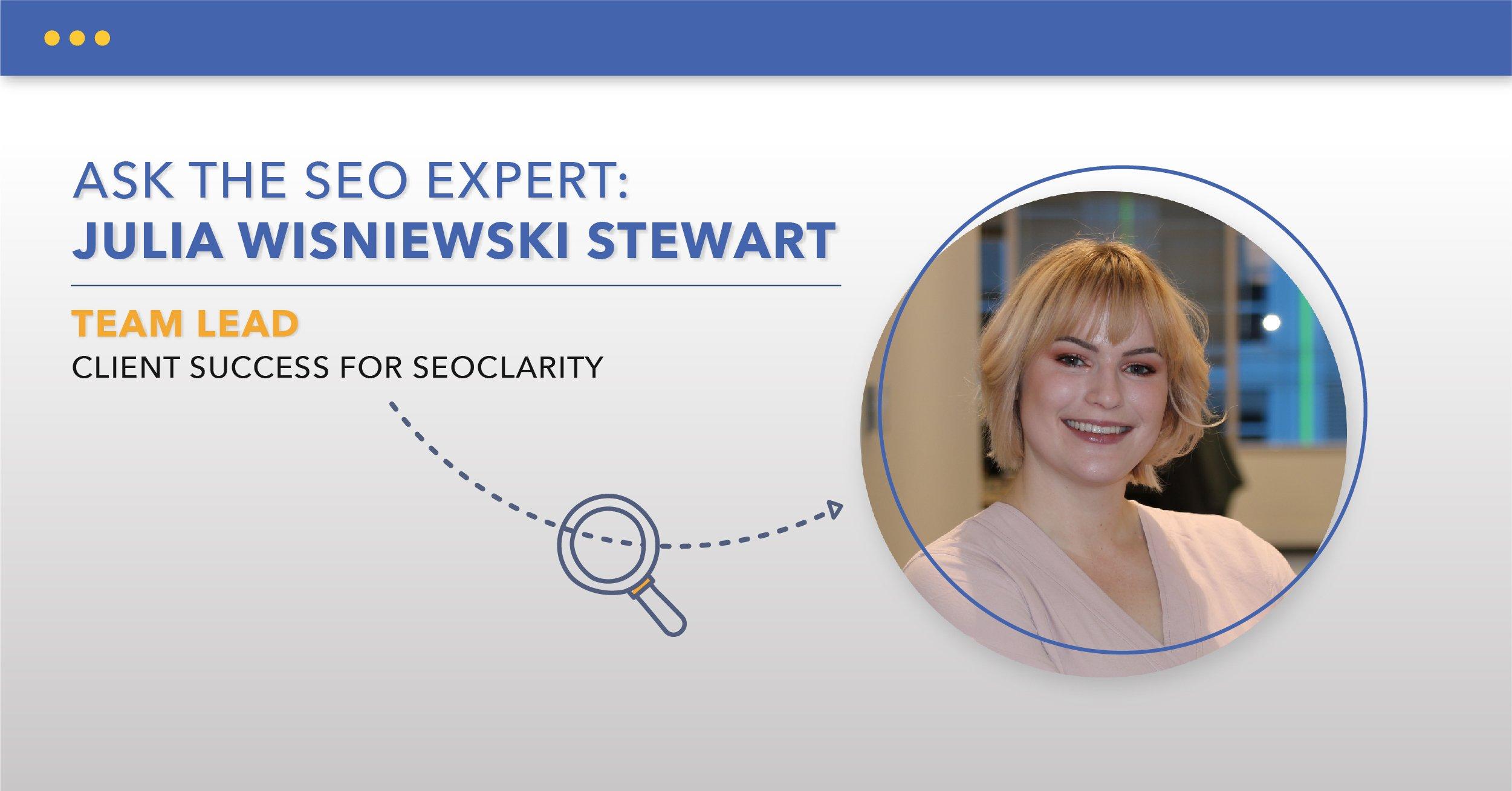Featured Speaker v1.0_Julia Stewart_BLOG