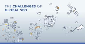 Go Big: 4 Steps to Get Started with Global SEO - Featured Image