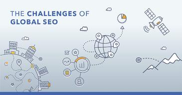 Going Global: 6 Steps to Succeed in Global SEO