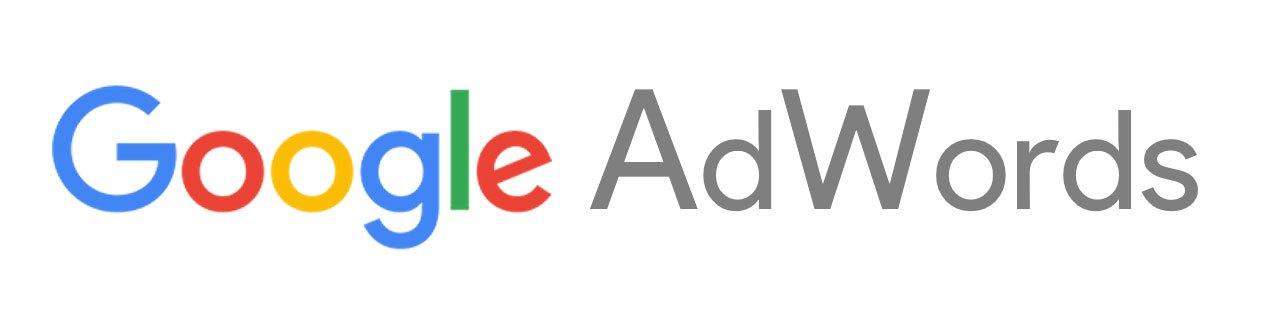 Google-AdWords-Logo-2016