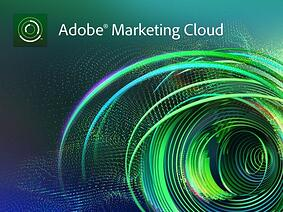 seoClarity Adopts Fully Accredited Integration with Adobe Marketing Cloud - Featured Image